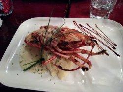 Mary Anns Pub & Restaurant
