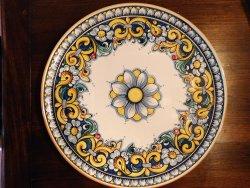 Ceramiche Artigianali Dolù