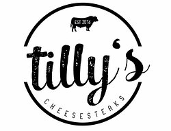 Tilly's Cheesesteaks