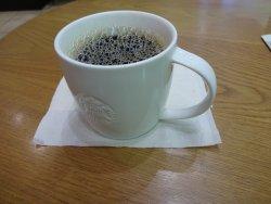 Starbucks, Celeo Hachioji North Bldg