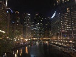 纽约喜剧剧团Chicago City Limits