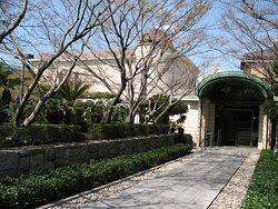 Kuwayama Museum of Art