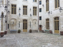 Palais du Roure