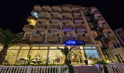 Ege Soley Hotel
