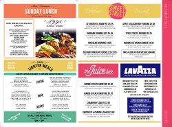 new summer menu 2017 (3)
