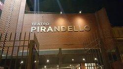 Teatro Luigi Pirandello
