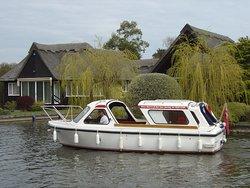 JB Boat Sales (JB Boats)