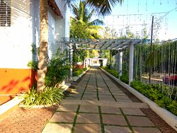 Reva Resorts & Holiday Homes