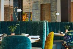 Horto Restaurant