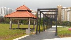 Pudu Ulu Playground