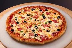 Papa Pizza (Shuicheng Road)