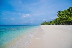 Kiha Beach
