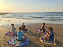 Origin Yoga & Wellness