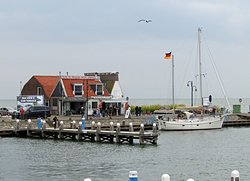 Photography Volendam 120