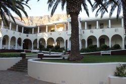Excepcional Hotel