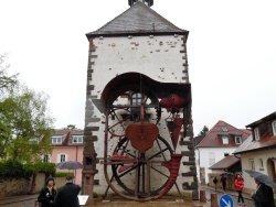 Radbrunnen