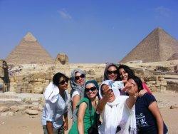 GAT Tours Egypt