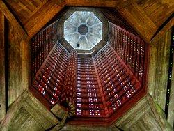 Eglise St-Joseph