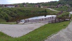 Ocna Sibiului Spa