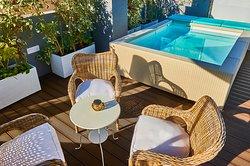 Hotel Benahoare