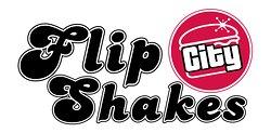 Flip City Shakes Southampton