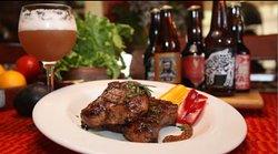 ADELA'S restaurant & craft beer