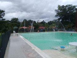 Ciudad Resort Hotel Campestre