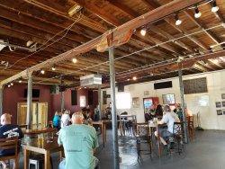 2 Witches Winery & Brewing Company