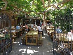 Restaurant La Selva