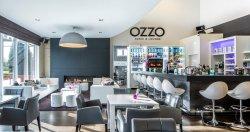Hotel Beveren - OZZO Sushi & Lounge