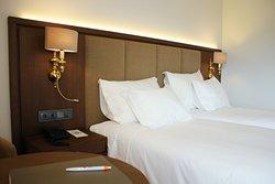 Hotel Aquae Flaviae - Premium Chaves
