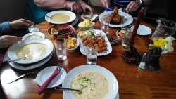 Grogan's of Glasson Pub & Restaurant