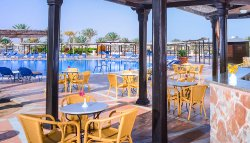 Nesma Pool Bar  (256296256)