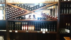 Moreno Ivancic Winery
