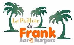 Frank Frites & Burgers