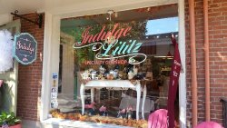 Indulge Lititz