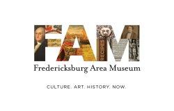 Fredericksburg Area Museum