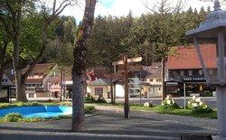 Villa Kassandra