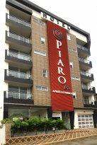 Hotel Piaro In