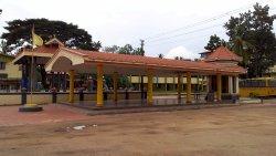 Sree Kumaramangalam Subramanyaswamy Temple