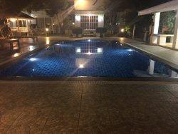 Fah Prathan Boutique Resort