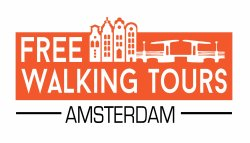 Just as my competitor Freedam tours I would like my logo to be the main picutre of my listing.