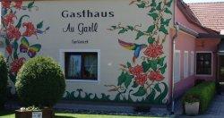Gasthaus Augartl