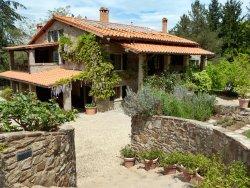 Casa Ombuto
