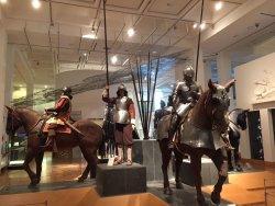 Royal Armouries Museum