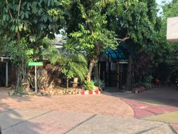 Hotel Prashanthi