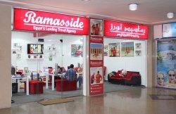 Ramasside Tours
