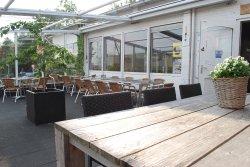 eetcafe de Klip