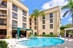 Hampton by Hilton Boca Raton