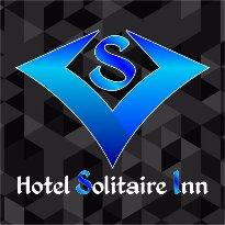 Hotel Solitaire Inn